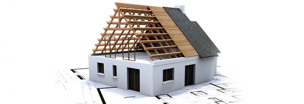 casa-construccion