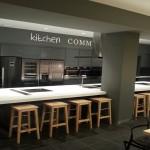 Kitchen Community en el Centro Comercial Sexta Avenida