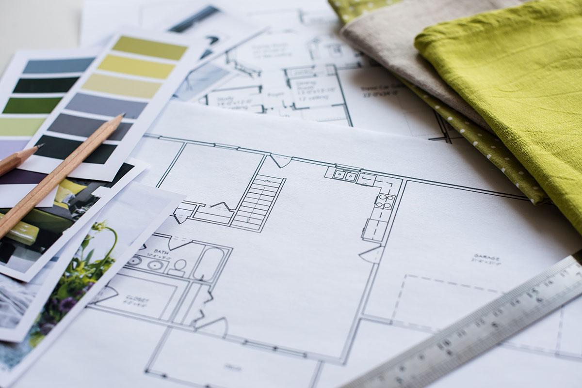 arquitectos-madrid-casa-construir-obra-nueva-esing_316061612